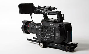 equipment-sony-pxw-fs7