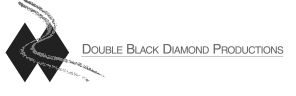 clients-black-diamond