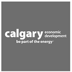 clients-calgary-economic-development