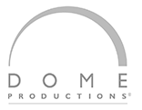clients-dome-productions